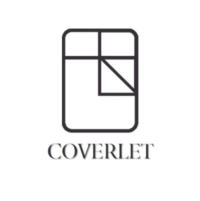 logocoverlet